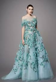 womens designer dresses at district 5 boutique