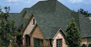 Asphalt Felt Home Depot by Roof Home Depot Roofing Beautiful Home Depot Metal Roof Panels