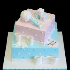 baby shower cakes for baby shower cakes patisserie tillemont