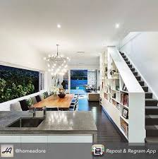 Home Interior Design Instagram Hi My Name Is Amelia Lee And I U0027m Addicted To Instagram
