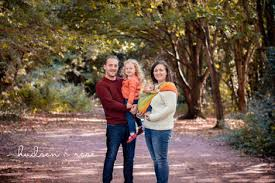 family photographers near me family photographers near me grimsby hudson photography