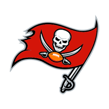 bay buccaneers team colors