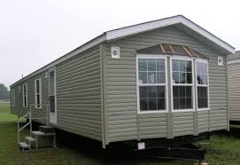 fresh log cabin mobile homes cost 16069