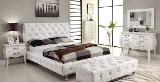 White Bedroom Furniture Cheap Full Bedroom Furniture Sets On Sale Large Size Of Bedroom Sets