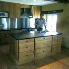 caisson bas de cuisine pas cher caisson bas de cuisine pas cher meuble bas cuisine en bois pas cher