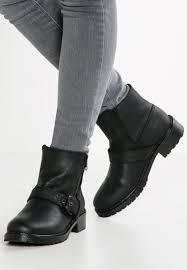 look womens boots sale pavement boots sale boots pavement aja boots black