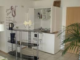 Wohnzimmer Bar Kaufen Bar Theken Und Bar Mbel Kaufen Attraktive Kuche U Form Weiss