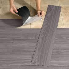 best 25 cer flooring ideas on popup cer remodel
