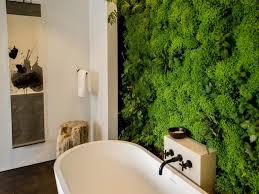 50 magnificent luxury master bathroom ideas full version