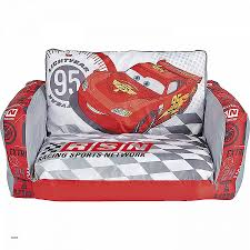 canape lit cars canape lit cars disney cars 2 in 1 flip out mini