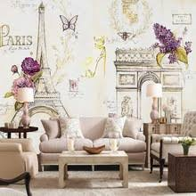 buy french wallpaper and get free shipping on aliexpress com