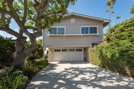 house for sale new listing in rancho palos verdes ocean view house for sale