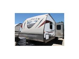 Camper Trailer Rentals Houston Tx 2014 Crossroads Hill Country 33bd Houston Tx Rvtrader Com