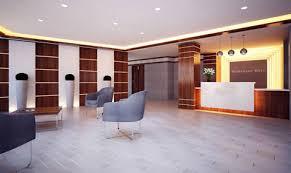 nursing home interior design healthcare susan strauss design top nj interior design firm