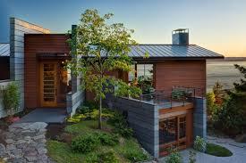 modern small house designs modern small house prentiss architects interior design ranch