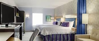 Home Design Studio Columbus Tx Home2 Suites By Hilton Columbus Ga Hotel