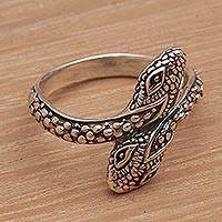 silver snake bracelet images Sterling silver snake jewelry at novica jpg