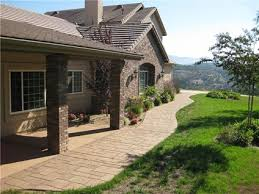 side porch designs front porch designs ways to transform a front porch the
