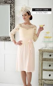 dress code by veromia mother of the bride hitched co uk