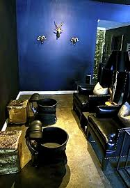 207 best lounges images on pinterest salon ideas lounges and