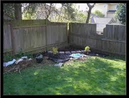 Backyard Corner Landscaping Ideas Backyard Corner Landscaping Ideas Outdoor Goods