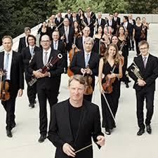 orchestre de chambre de 钁e orchestre de chambre de 钁e 49 images orchestre de chambre de