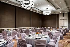 meetings events at the westin toronto airport toronto on ca image gallery