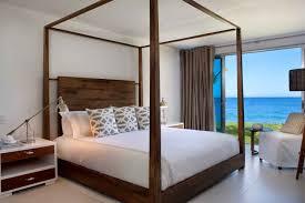gansevoort dominican republic ocean front four bedroom suites