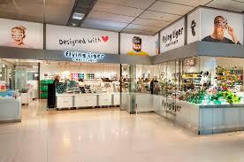 flying tiger store travel pr news flying tiger copenhagen branch store opens at