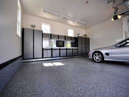 best paint color for garage interior behr garage wall paint colors