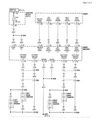 rbq wiring diagram chrysler radio wiring diagrams wiring diagrams