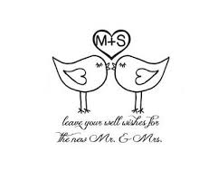 wedding wishes clipart well wishes for the mr mrs wedding wishing tree custom