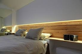 Home Led Lighting Ideas by Led Bedroom Lighting Ideas Descargas Mundiales Com