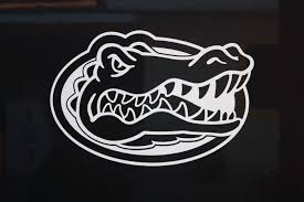 florida gators wallpaper hd u2013 wallpapercraft