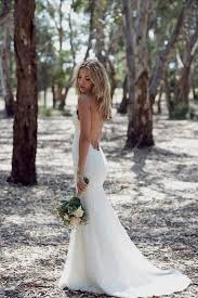 wedding dresses edinburgh naf dresses