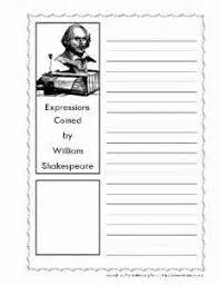 871908678673 letter cubes solingen letter opener pdf with