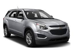 chevrolet equinox white 2017 chevrolet equinox price trims options specs photos