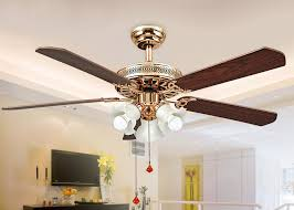 Ceiling Fans And Light Fixtures Best 25 Ceiling Fans With Lights Ideas On Pinterest