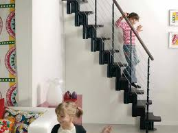 staircase design for small spaces pin by monica brown on loft solutions pinterest metal stairs