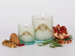 14 best scented candles for autumn the independent