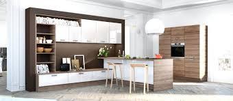 table de cuisine contemporaine design d intérieur table de cuisine contemporaine taclaccharger