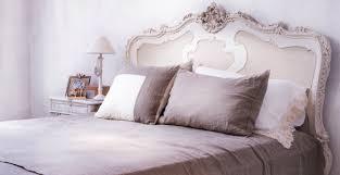mobile per da letto mobili per la da letto atmosfera da sogno dalani e ora