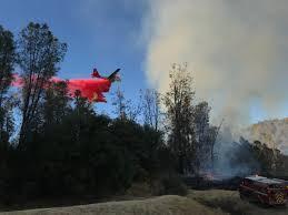 Alberta Wildfire Job Application by Wildfire Today Wildfiretoday Twitter