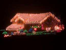 Outdoor Christmas Decorations Sale Uk by Outdoor Christmas Decorations Clearance Sale Uk Best Images