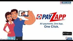 payment app payzapp a complete payment solution u0026 money transfer