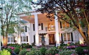 estate wedding venues castle and estate wedding venues in ny nj and pa