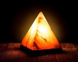 himalayan salt rock light himalayan rock salt l natural air purifier negative ion producer