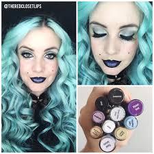 halloween makeup with senegence halloween makeup makeup and
