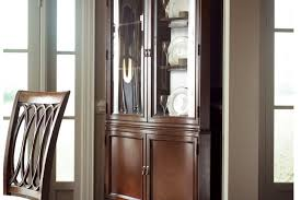 corner dining room cabinets beautiful snapshot of cabinet materials finishes contemporary