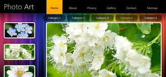templates for website html free download free psd website templates from 2010